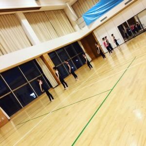 ballet 写真